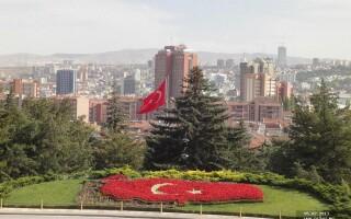 Чем можно заняться в Турции туристам