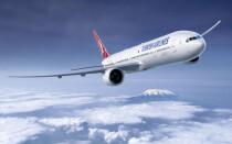 Москва Турция сколько лететь на самолете?