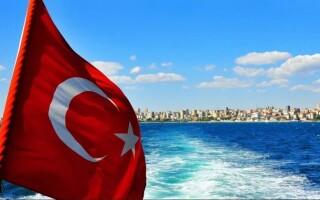 Где в Турции лучше отдыхать с детьми