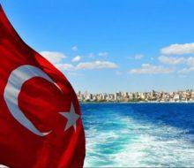 Где в Турции лучше отдыхать с детьми?