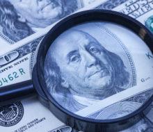 Сколько брать с собой денег в Турцию?