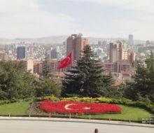 Чем можно заняться в Турции туристам?