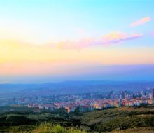 Анкара: почему обязательно стоит посетить этот замечательный город
